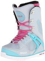 thirtytwo Women's TM 2 W's Snowboard Boot