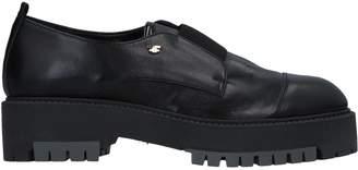 Fiorangelo Loafers - Item 11511300BX