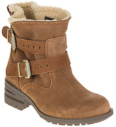 CAT Footwear Women's Jory