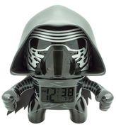 Star Wars Star WarsTM BulbBotzTM Kylo Ren Alarm Clock