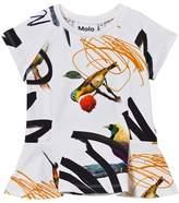 Molo Street Birds Robbin T-Shirt
