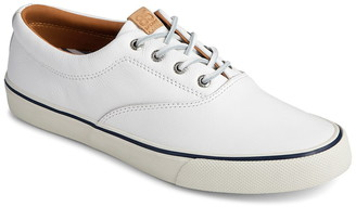 Sperry Striper Cvo 85th Anniversary Leather Sneaker