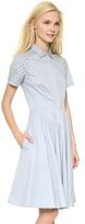 Sonia Rykiel Sonia by Shirtdress