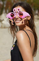 Sunnylife Flamingo Sunglasses