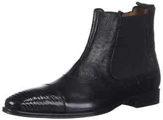 Mezlan Men's 14445-L Loafer