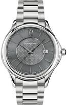 Salvatore Ferragamo Time Automatic FFT05 0016 Watches