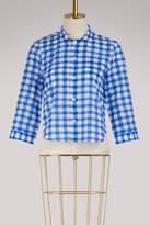 Marni Short shirt