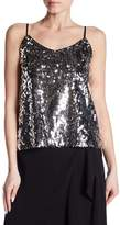 Vince Camuto Sequin Cami