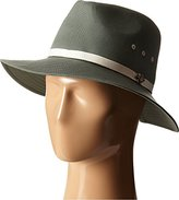 Goorin Bros. Women's Breakwater Beach Wide Brim Cotton Hat