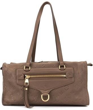 Louis Vuitton pre-owned Inspiree shoulder bag