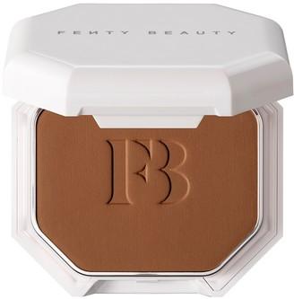Fenty Beauty Pro Filt'r Soft Matte Powder Foundation - Colour 440