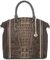Brahmin Duxbury Elmwood Medium Satchel