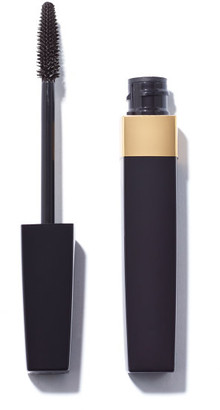 Chanel Inimitable Waterproof Mascara Volume - Length - Curl - Separation