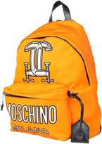 Moschino Backpacks & Fanny packs - Item 45357517