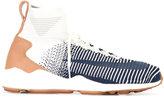 Nike Zoom Mercurial XI FK sneakers - men - Nylon/rubber - 8