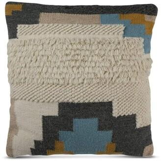 Apt2B Kalinda Toss Pillow