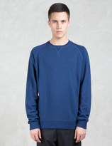 Norse Projects Tristan Sweatshirt