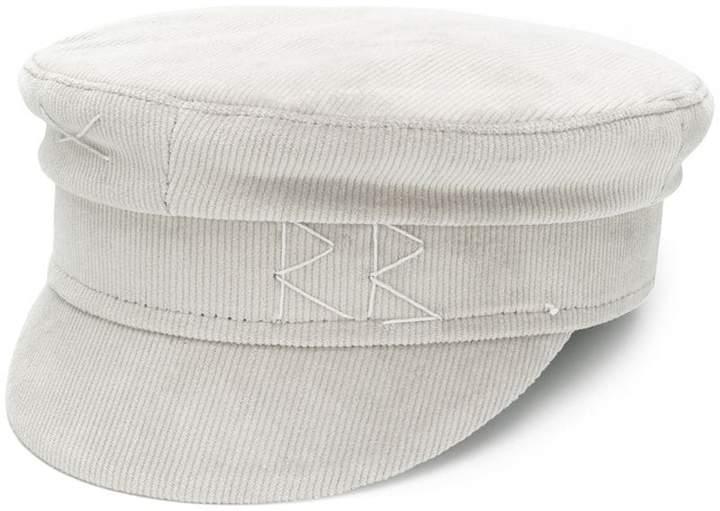 6ae684f3829b6e Military Hats - ShopStyle