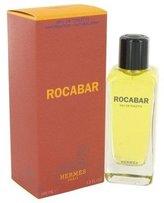 Hermes ROCABAR edt vapo 100 ml