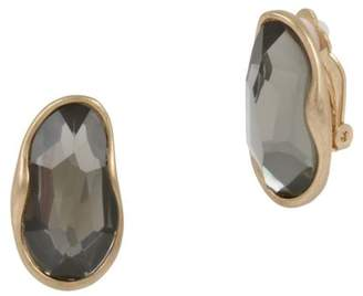 Robert Lee Morris Soho Clip-On Earrings