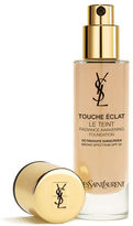 Saint Laurent Touche Éclat Foundation
