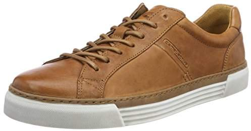 promo code incredible prices amazon Camel Active Leather Shoes For Men - ShopStyle UK