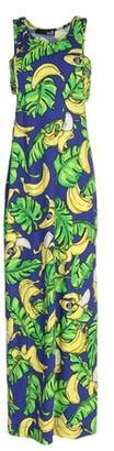 Love Moschino 3/4 length dress
