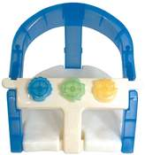 Dream Baby Dreambaby At Home Bath Seat