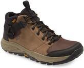 Teva Grandview GTX Hiking Boot