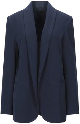 Black Label Suit jackets