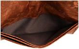Z Spoke Zac Posen Shirley Small Wallet Sleeve