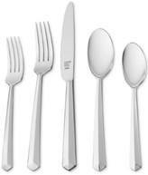 Zwilling J.A. Henckels Alluri 42-Piece Flatware Set