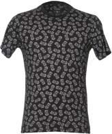 Woolrich T-shirts - Item 12097331