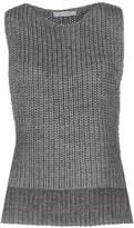 Glamorous Sweaters - Item 39748625