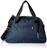 Le Sport Sac Women's Abbey Carryon Bag