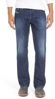 Diesel 'Zatiny' Bootcut Jeans