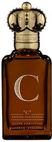 Clive Christian C for Women Perfume Spray 3.4 oz.