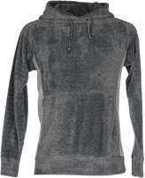 White Mountaineering Sweatshirts - Item 12057324