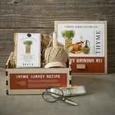 Williams-Sonoma Williams Sonoma DIY Turkey Brining Kit