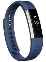 Fitbit Alta Activity Wristband