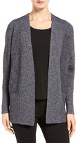 Nordstrom Women's Cashmere Dolman Sleeve Cardigan