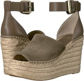 Marc Fisher Adalyn Women's Wedge Shoes