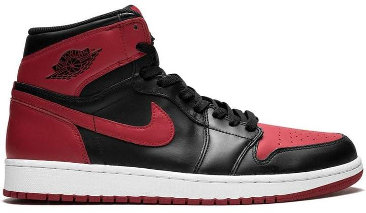 c3b1769ed77f36 Michael Jordan Trainers - ShopStyle Canada