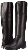Marc by Marc Jacobs Kip Riding Boot