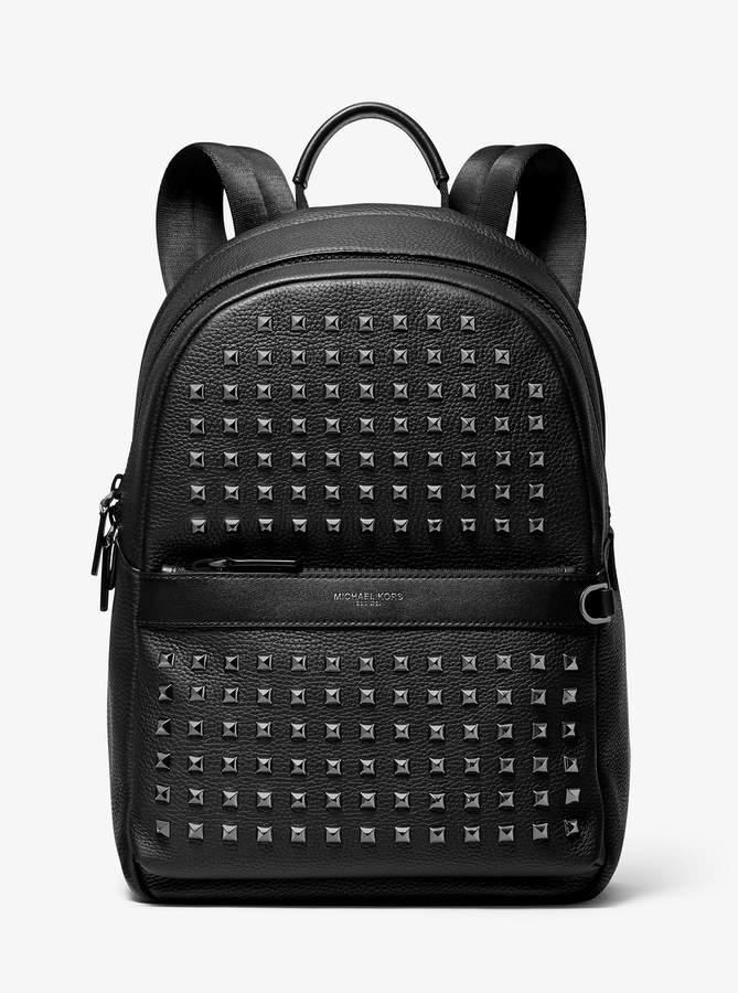 6413c72cb403 Michael Kors Men's Backpacks - ShopStyle