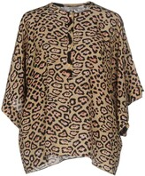 Givenchy Blouses - Item 38675430