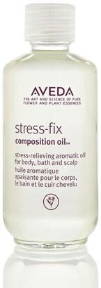 Aveda Stress-FixTM Composition Oil (50ml)