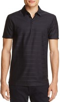 BOSS Pack Striped Regular Fit Polo Shirt