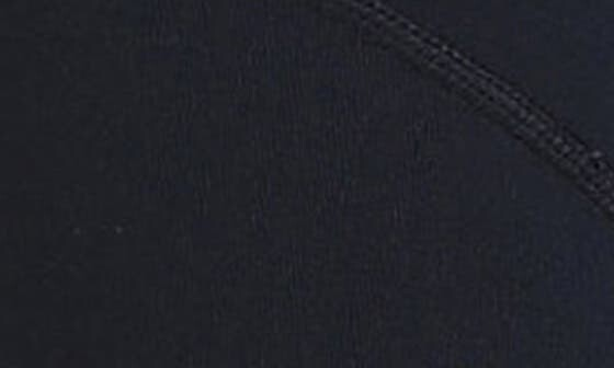 Thumbnail for your product : Kimi and Kai Blair High Performance Full Panel Maternity Leggings