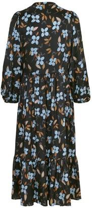MUNTHE Dull Dress - 40
